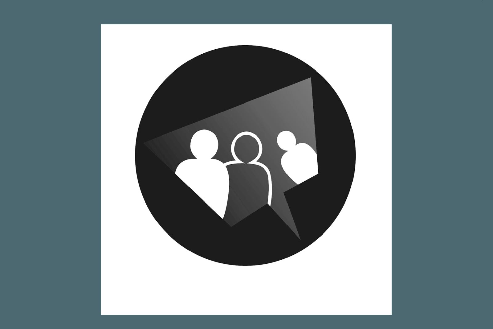 freelance organisatieteam