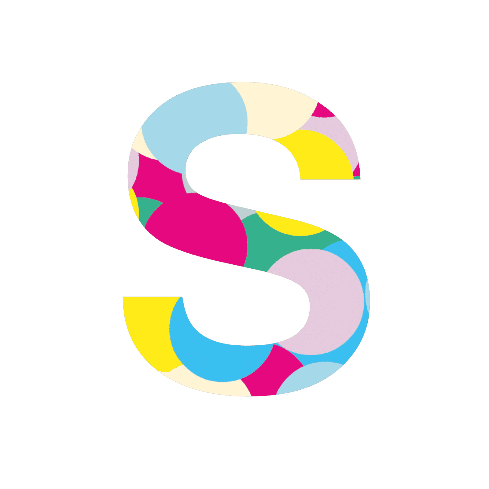 freelance tekstschrijver markteer